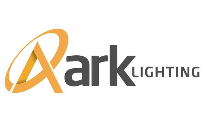 Ark Lighting